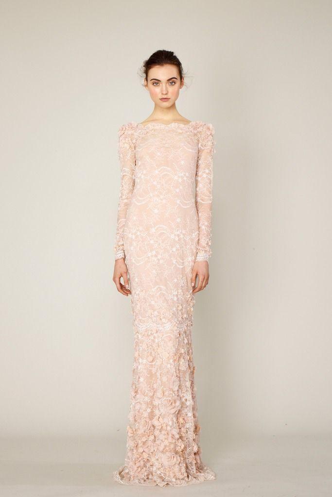 Düğün - Bridal Gowns