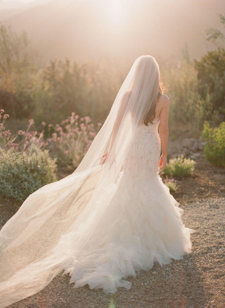 Свадьба - Weddings - Here Comes The Bride