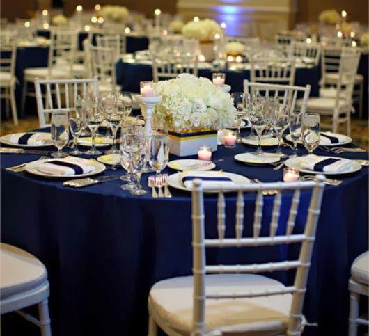 Marine Hochzeit Sapphire Wedding 2022172 Weddbook