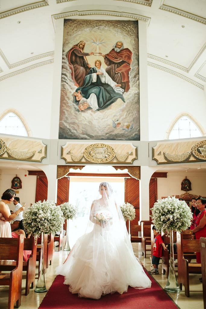 Wedding - Img_1884