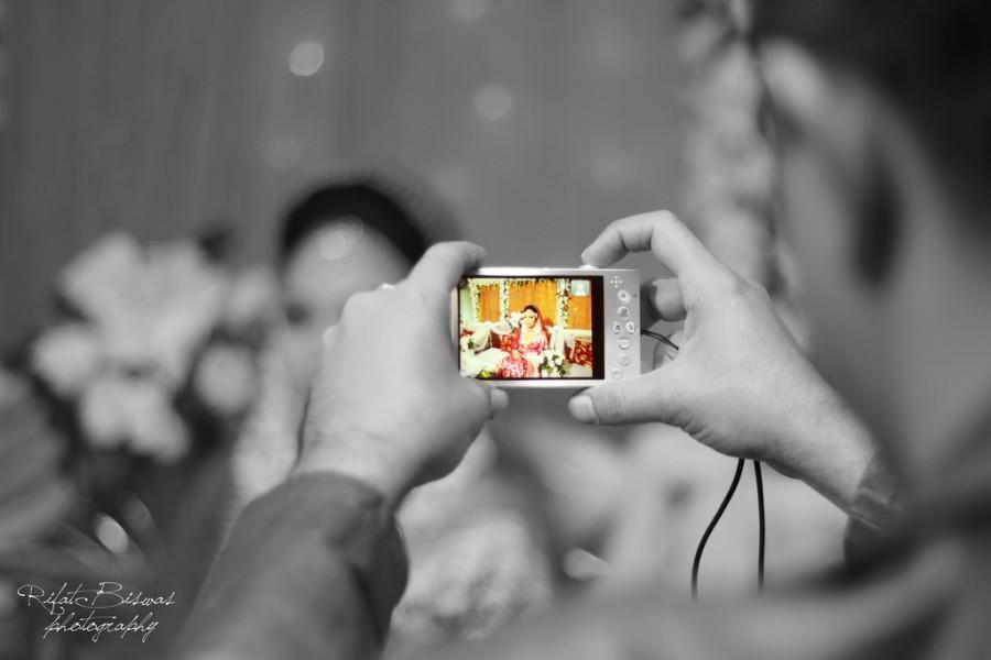 Mariage - Wedding Snaps 02