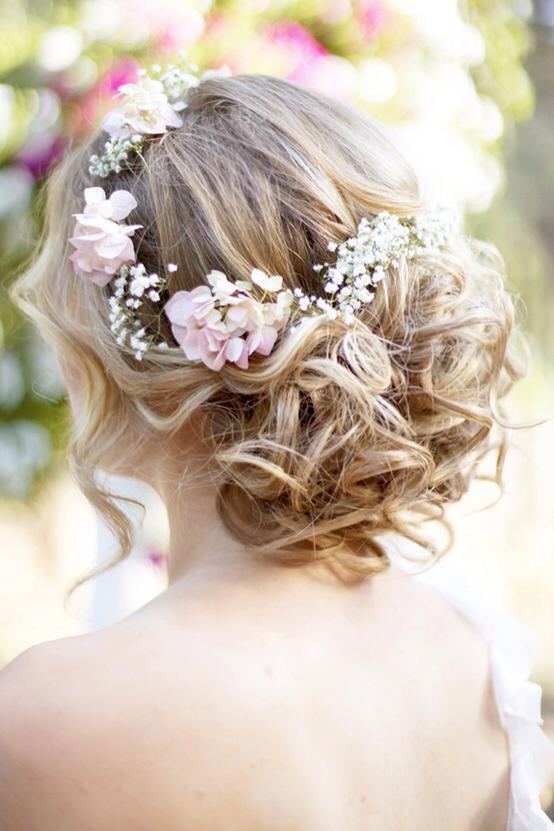 свадебные прически красивын модные картинки