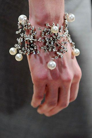 Boda - Pearls
