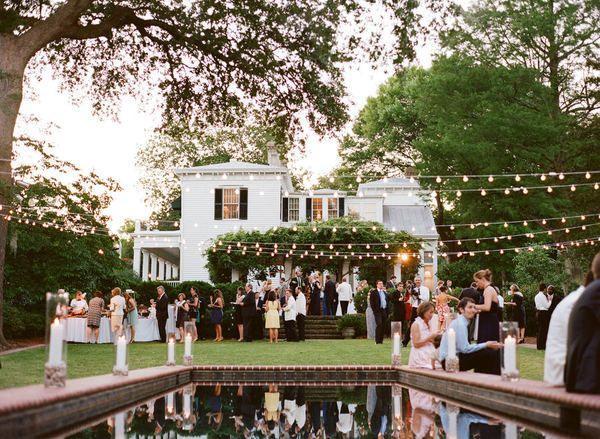 زفاف - Summer Weddings