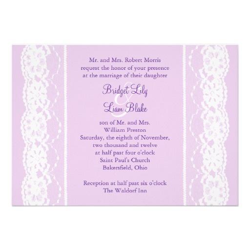 Mariage - Spring Weddings