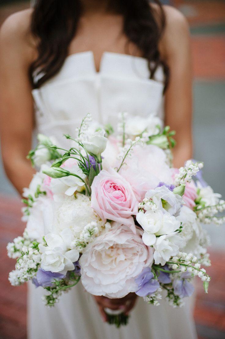 Wedding - Spring Weddings