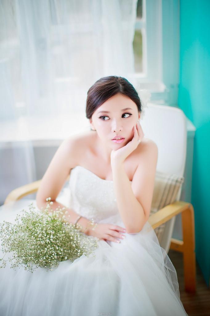 Wedding - 心幸福了2.jpg