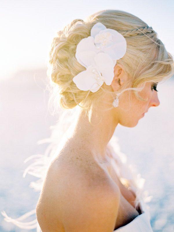 Hochzeit - Destination Weddings
