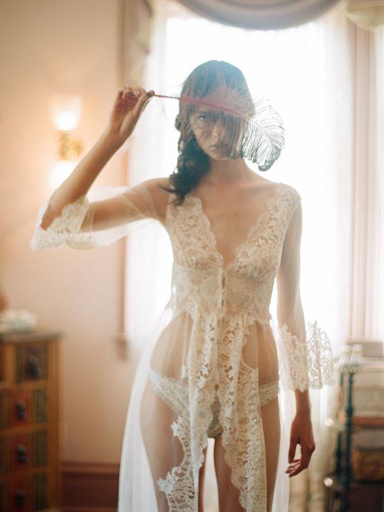 c94a77a787b Wedding Underwear - Wedding Lingerie  2023697 - Weddbook