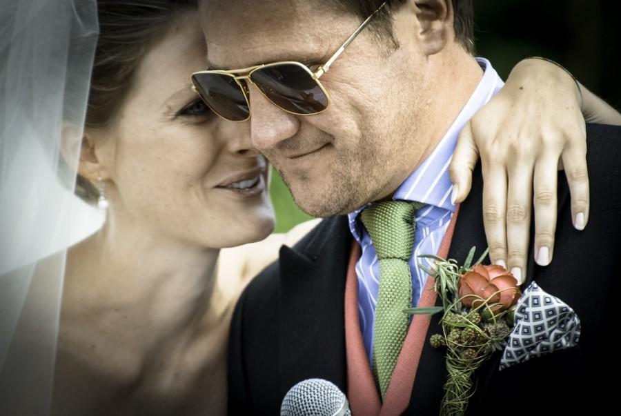 Свадьба - Wedding B&e