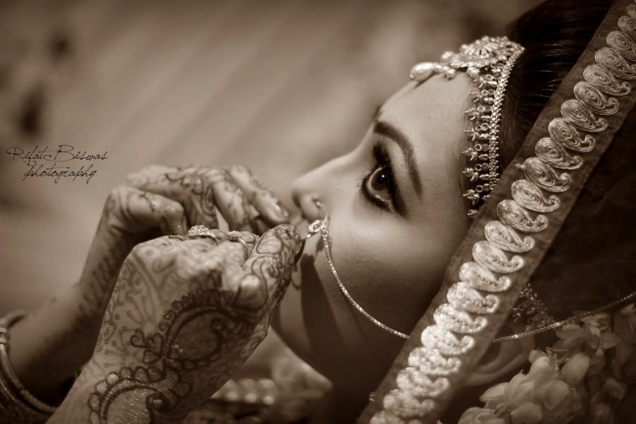 Wedding - Wedding Snaps 03