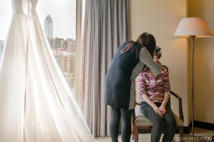Свадьба - _Dsc4762-彩拷貝1
