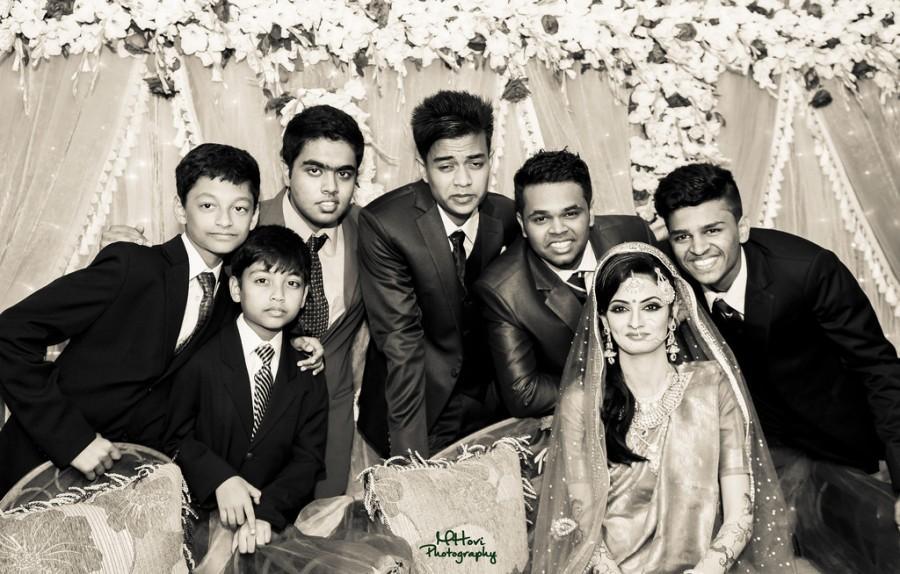 Wedding - Dsc_0593