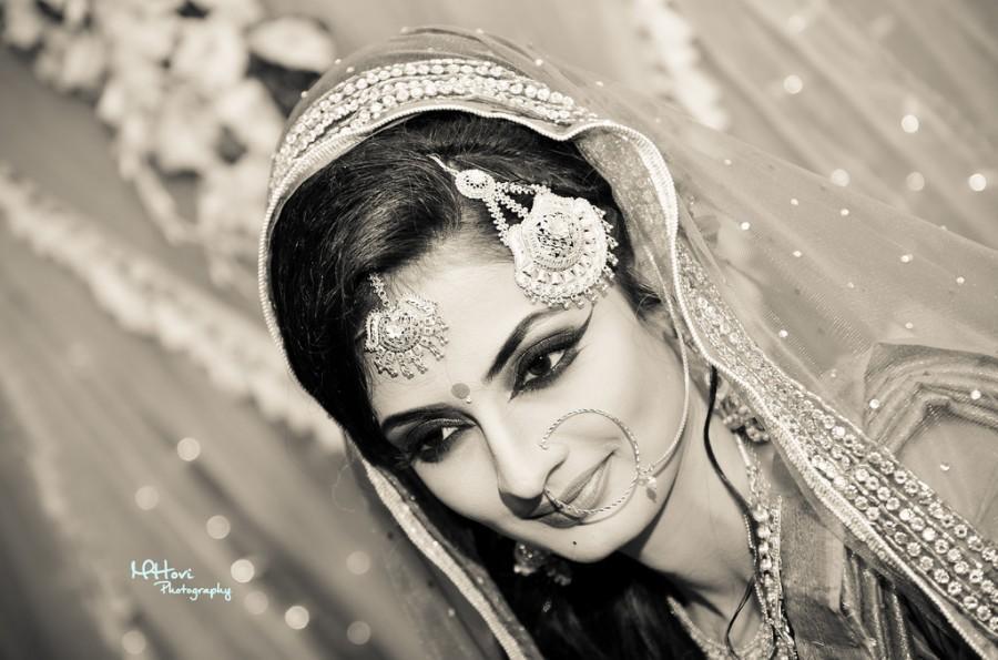 Wedding - Dsc_0585