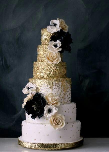 زفاف - Wedding Cakes - Yum!