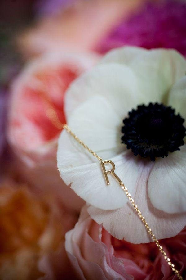 Hochzeit - Favors And Gifts