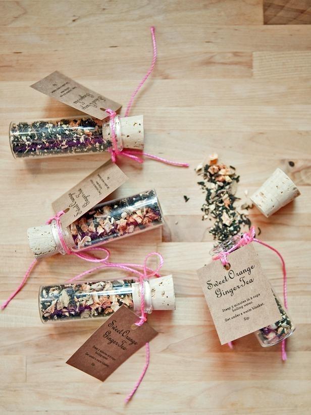 Идеи для свадьбы подарки для конкурсов