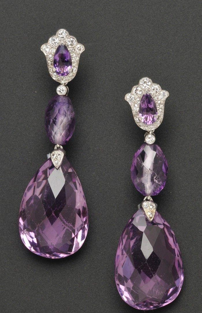 Hochzeit - Joias - Jewelry