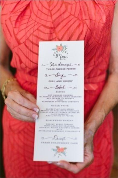 زفاف - Stationery & Wedding Paper Products
