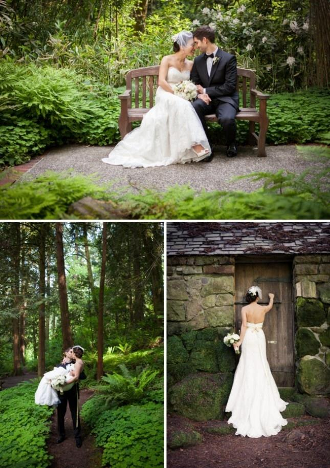 Wedding - Wedding - Photo Ideas