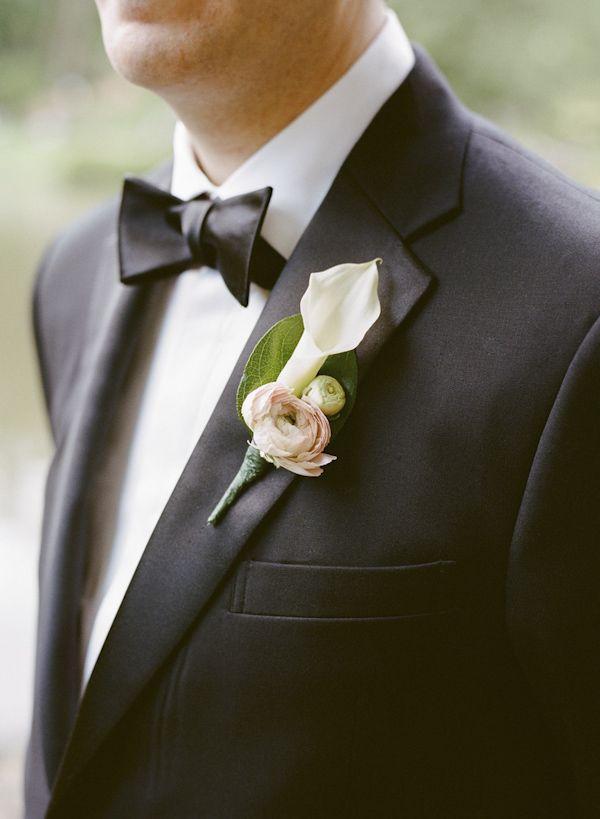 Mariage - Men's Wedding Fashion