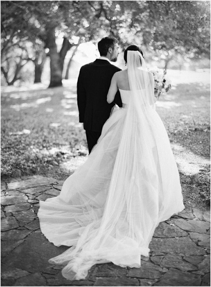 Свадьба - Noivos - Bride & Groom