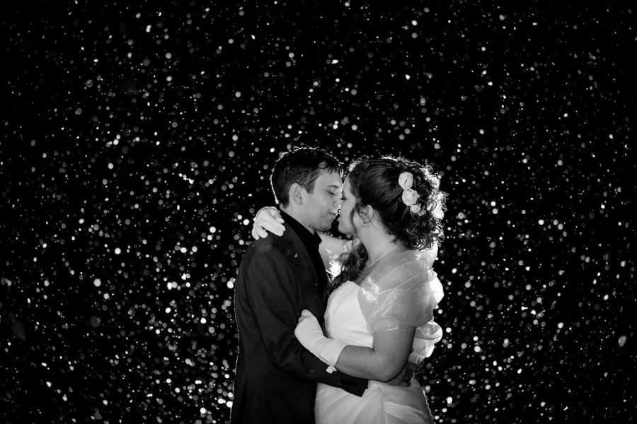 Свадьба - Photographe Mariage