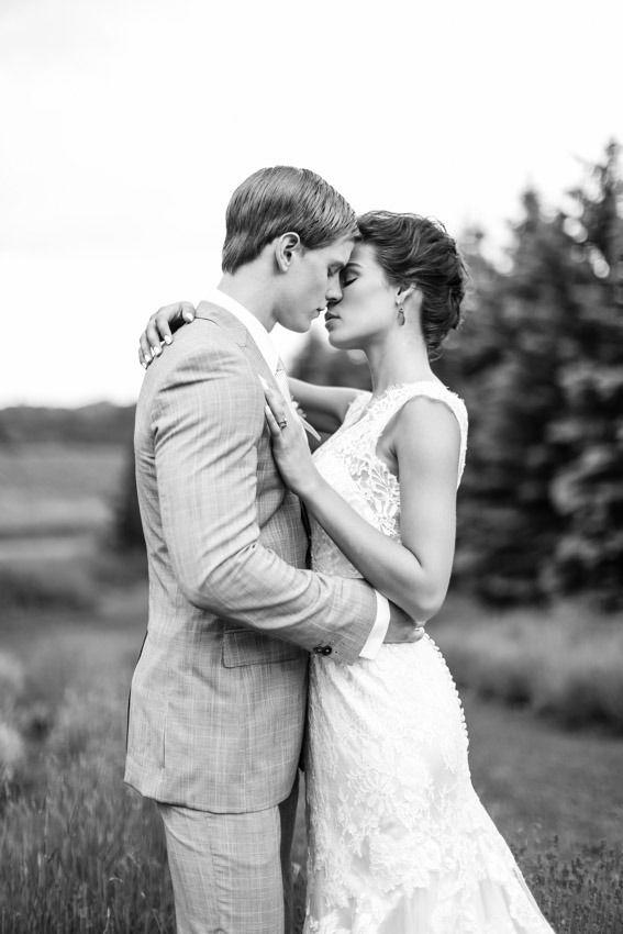 Wedding - How Romantic!