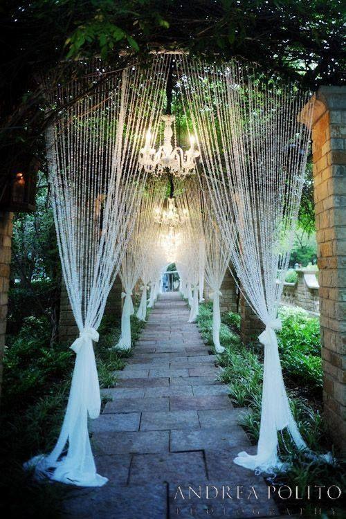 Dekor Amazing Wedding Decor 2025681 Weddbook