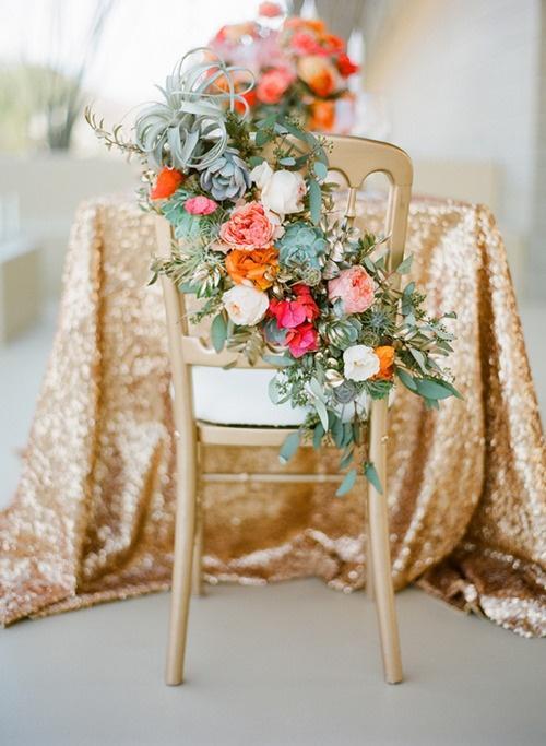 زفاف - Amazing Wedding Decor