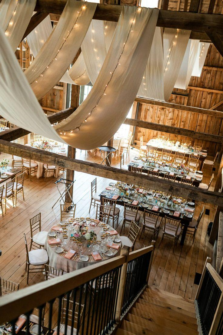 Country Wedding Weddings 2025759 Weddbook
