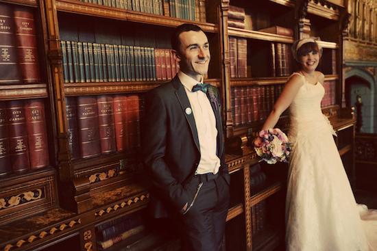 Wedding - Welsh Weddings