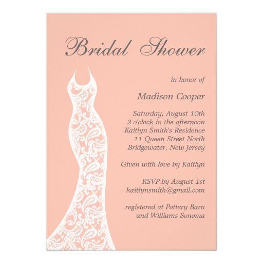 Düğün - Coral Weddings