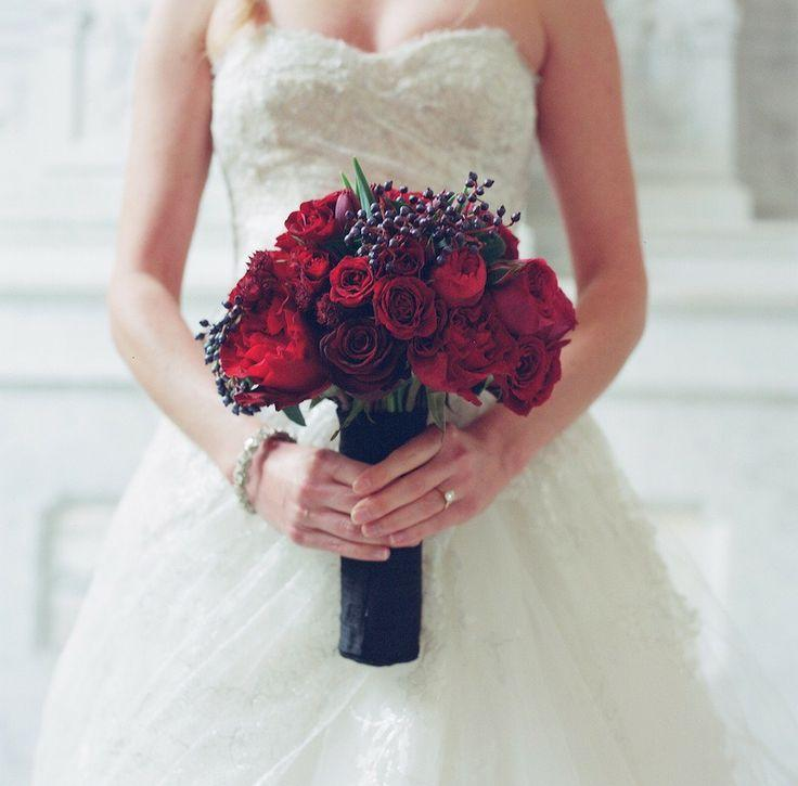 Mariage - Flowers & Bouquets