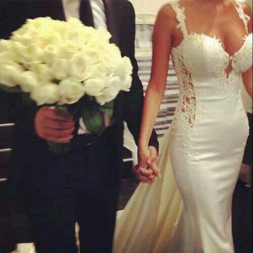 Wedding - Weddding