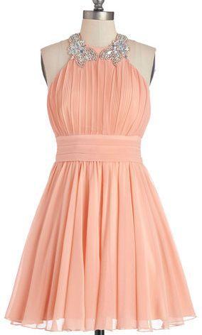 Свадьба - Peach/Coral Wedding