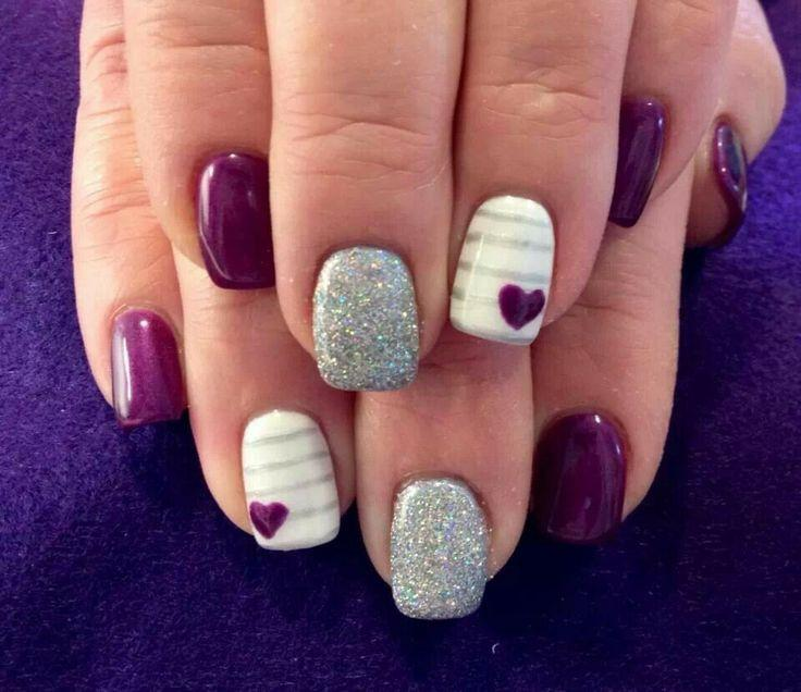 Wedding - Beauty - Nails