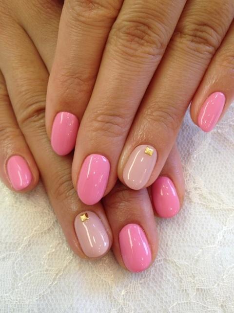 Mariage - Beauty - Nails
