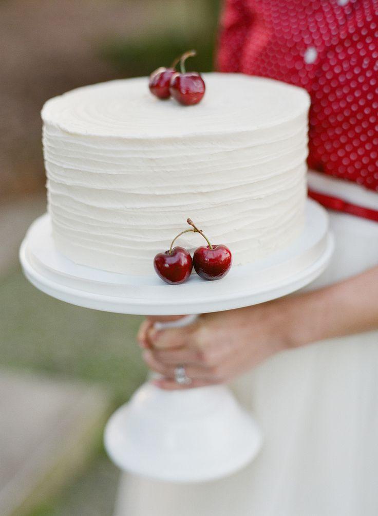 Mariage - Pin By Bernie Van Loggerenberg On Beautiful Cakes