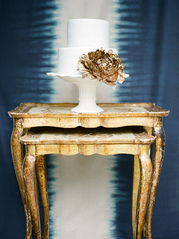 زفاف - Wedding ● Cake Table