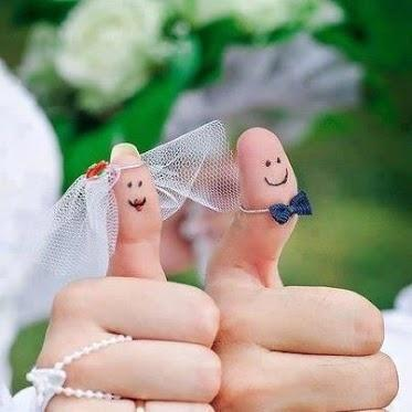photo do you marry me 2026654 weddbook
