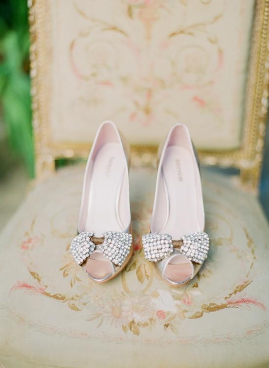 Communication on this topic: Elegant DIY Bow Heels, elegant-diy-bow-heels/
