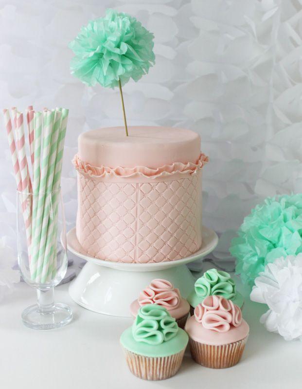 Cake beautiful cakes 2028699 weddbook