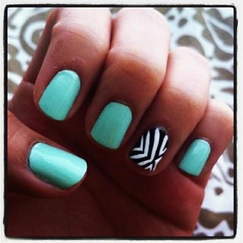 Boda - Cute Nails