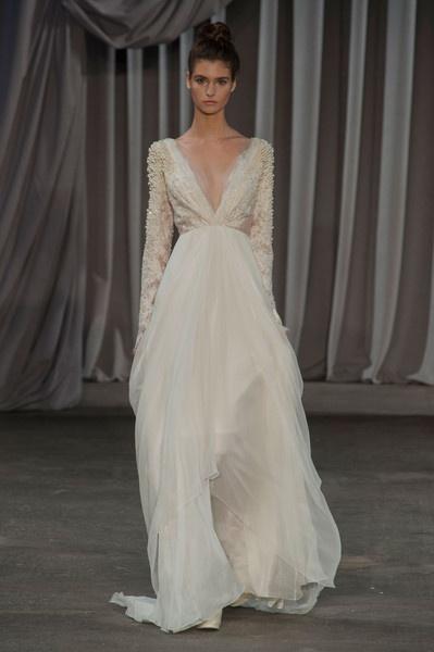 Свадьба - Wedding Gowns