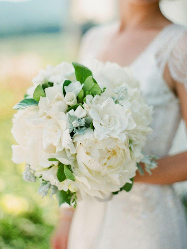 Свадьба - Beehive Events, Eric Kelley Photography