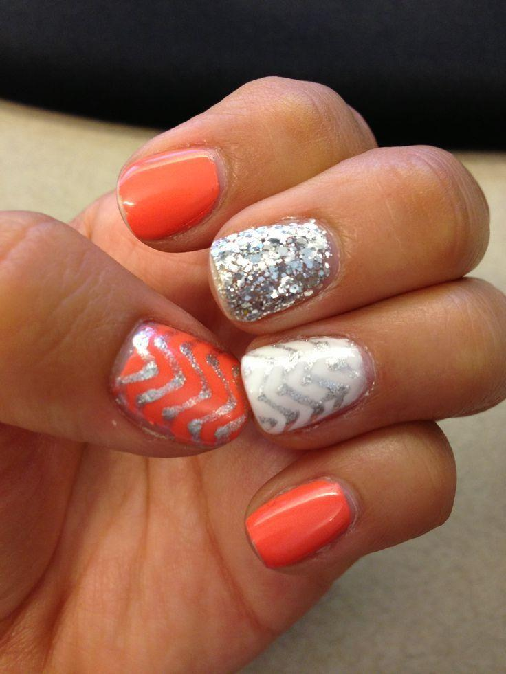 Beautiful Pedicure Nail Art also Gelaze Nail Polish Reviews also passion Art besides Pointy Nail Design Ideas additionally Fingernail Fungus From Wearing Acrylic Nails. on nail salon kansas city gallery