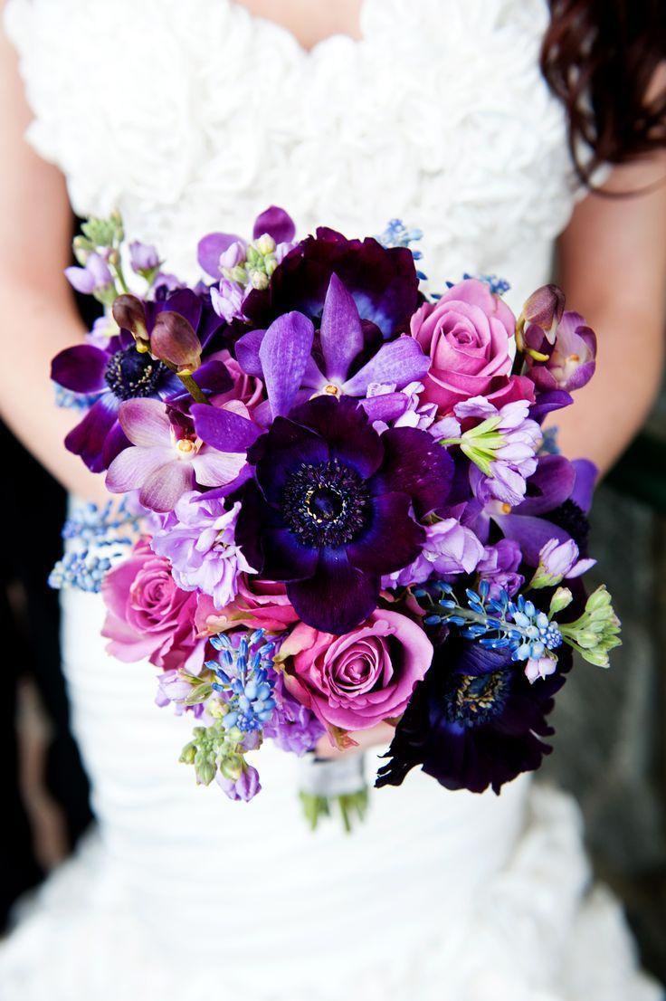 Bouquetflower so pretty 2028814 weddbook so pretty mightylinksfo