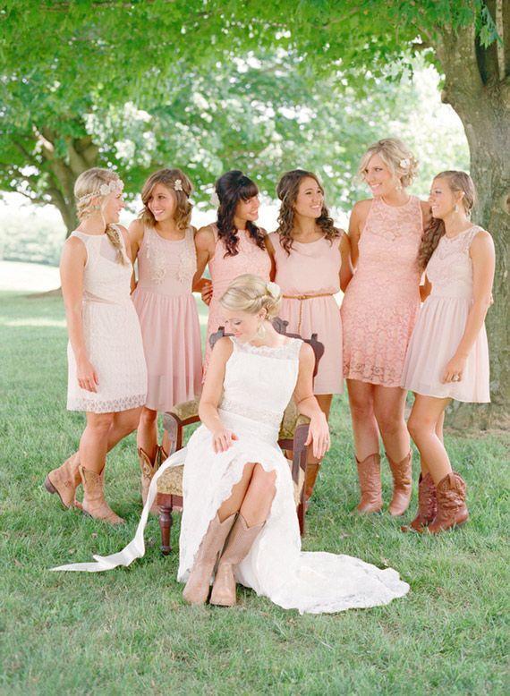 Wedding - Chris Cornwell Photography