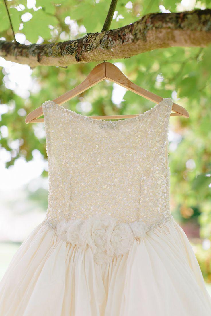 Свадьба - Ivory
